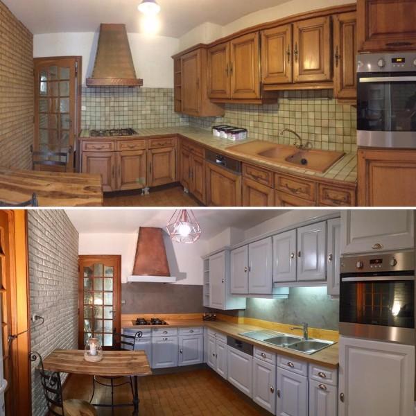 r novation cuisine valenciennes d coration cuisine saint. Black Bedroom Furniture Sets. Home Design Ideas