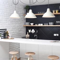 Rénovation de cuisine près de Valenciennes